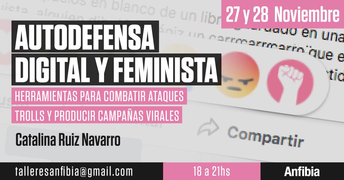 Flyer_Autodefensa_digital_y_feminista