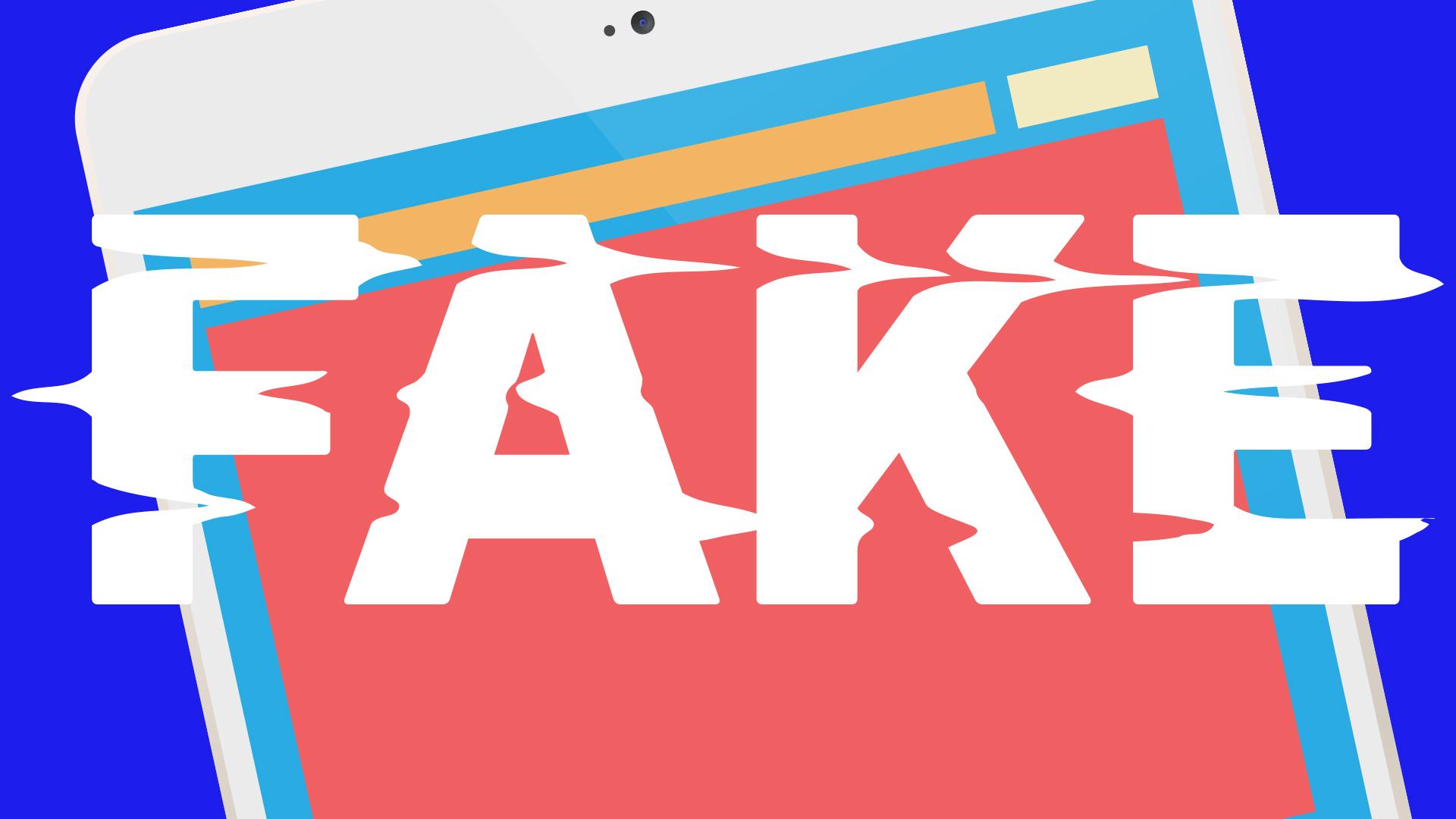 Todo-es-Fake_episodio_10_02 (1)