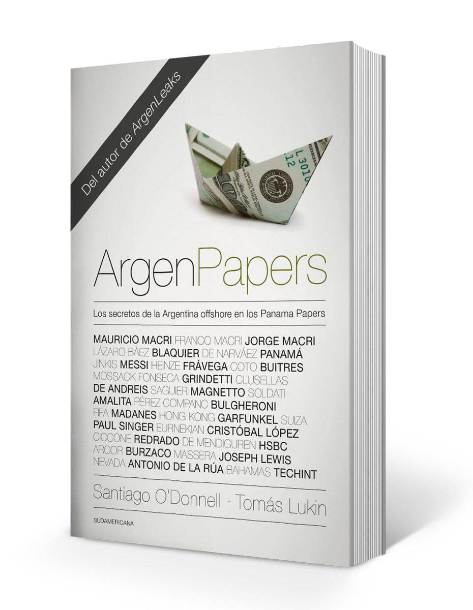 argenpapers_02_der
