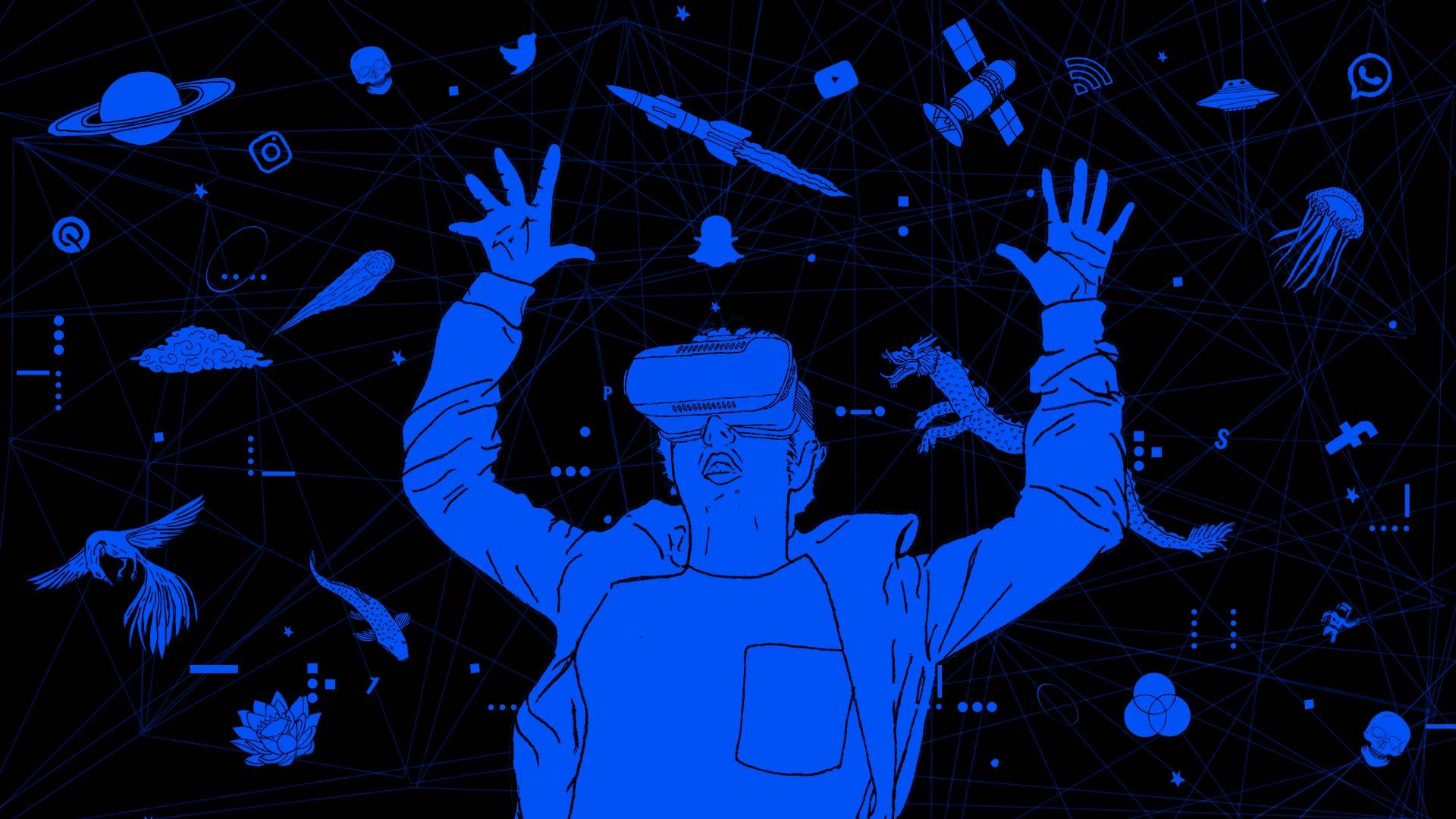 futuro_POP_01_port_B