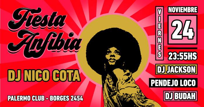 pop_up_fiesta
