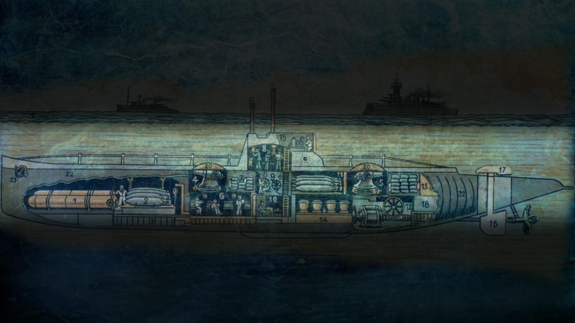 submarino_hundido_caja_02