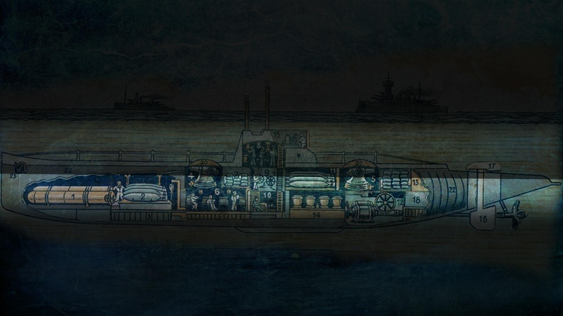 submarino_hundido_caja_03
