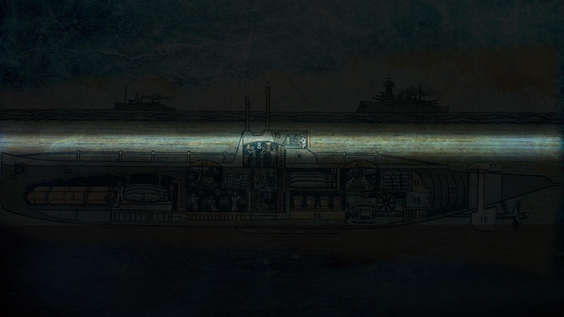 submarino_hundido_caja_04