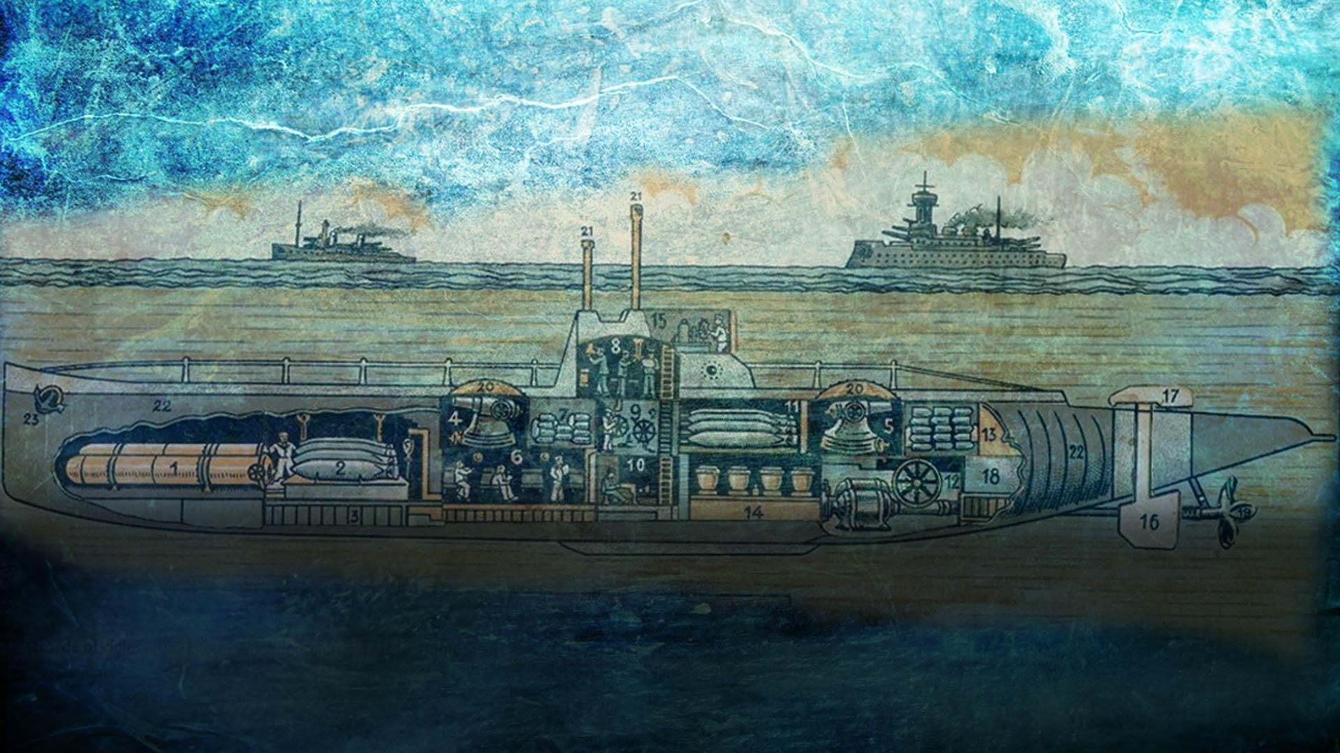 submarino_hundido_portyap_01