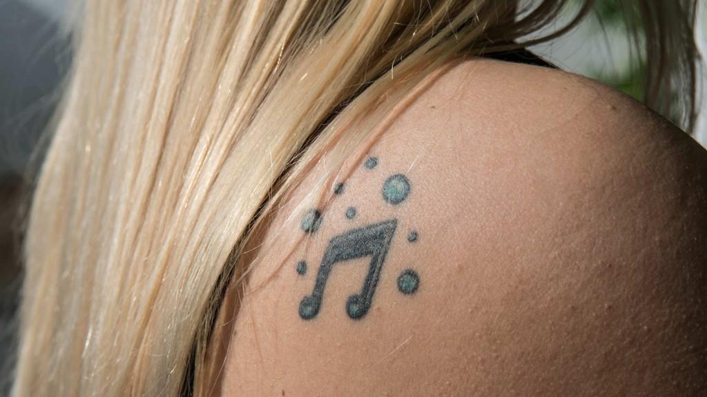 tatuajes-de-SM-amigos-del-barrio17_0003