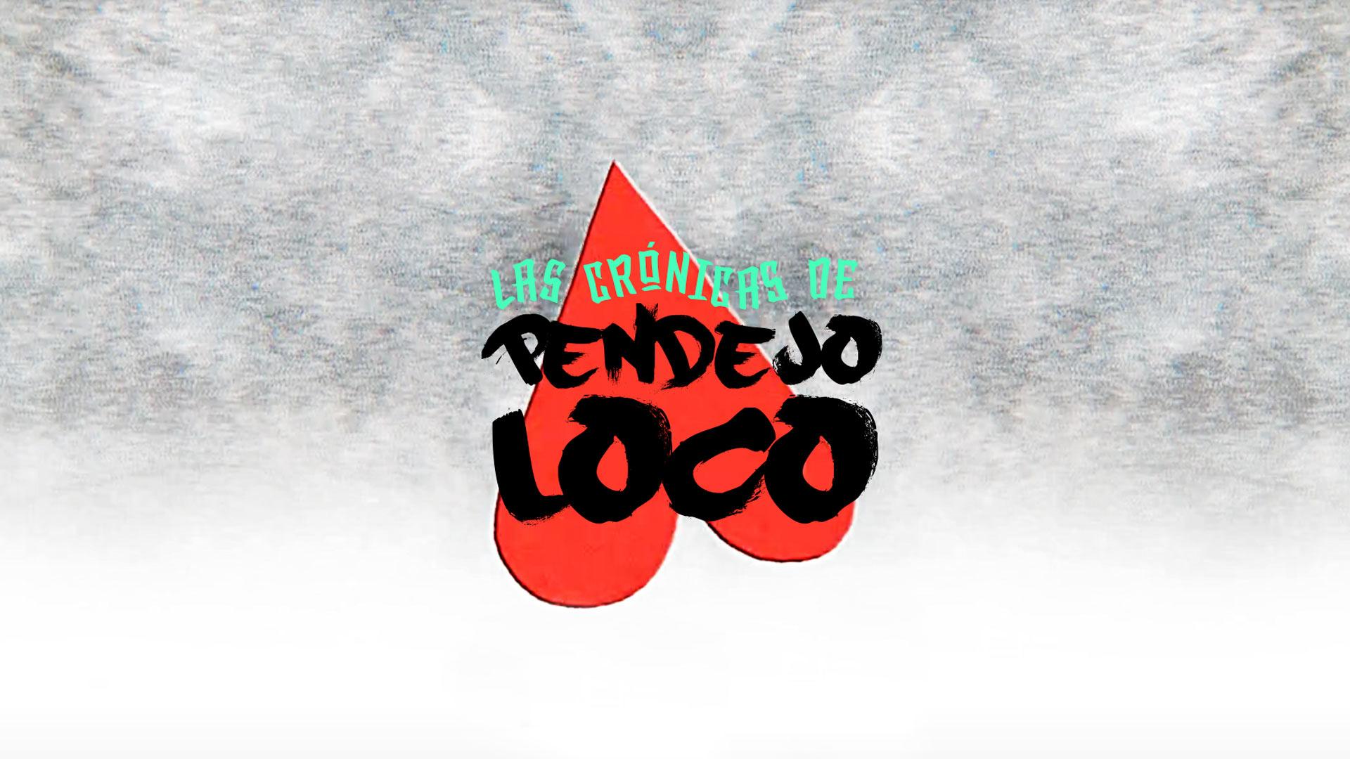 pendejo_loco_port_04