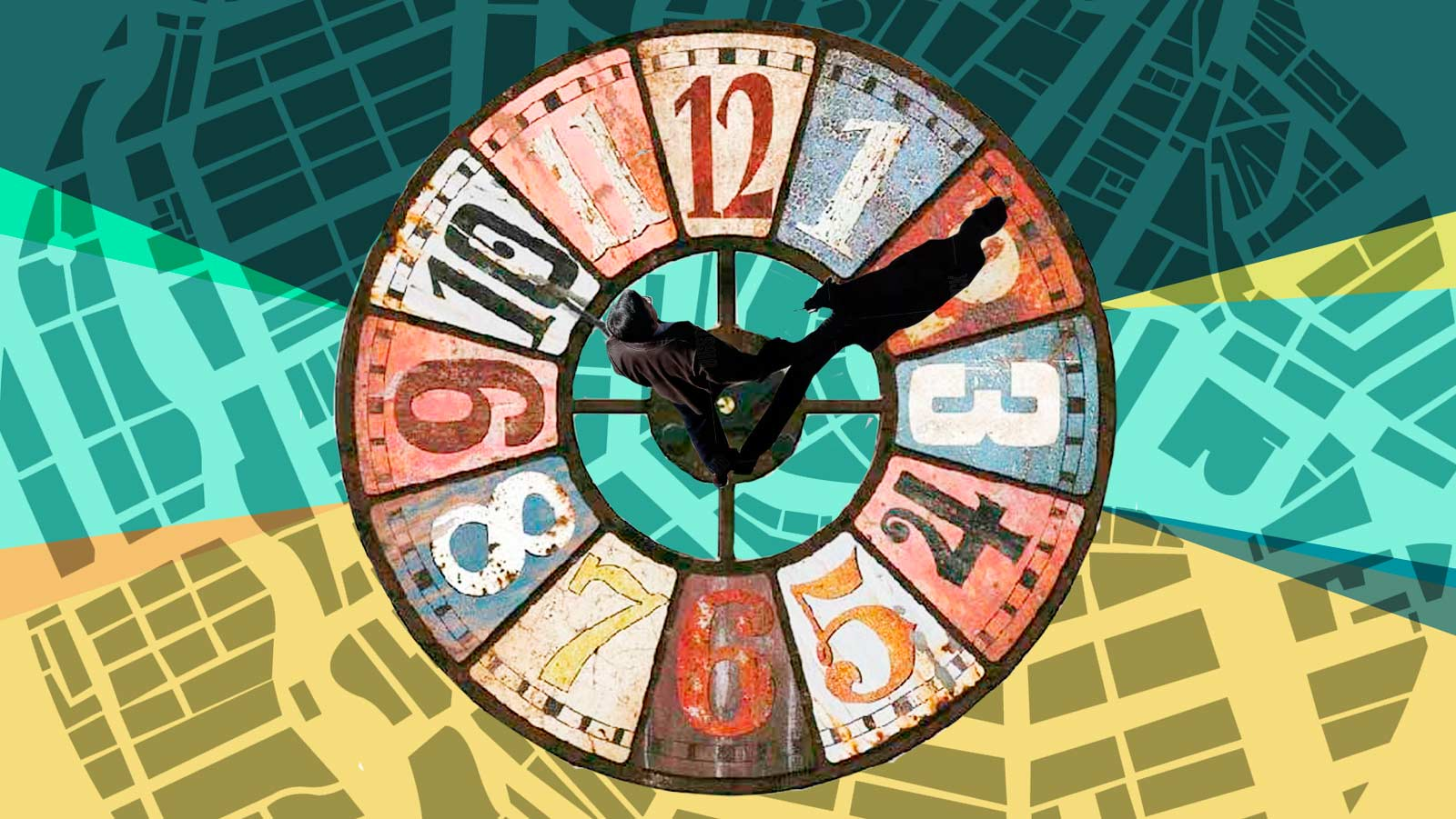 tiempo_caja_02