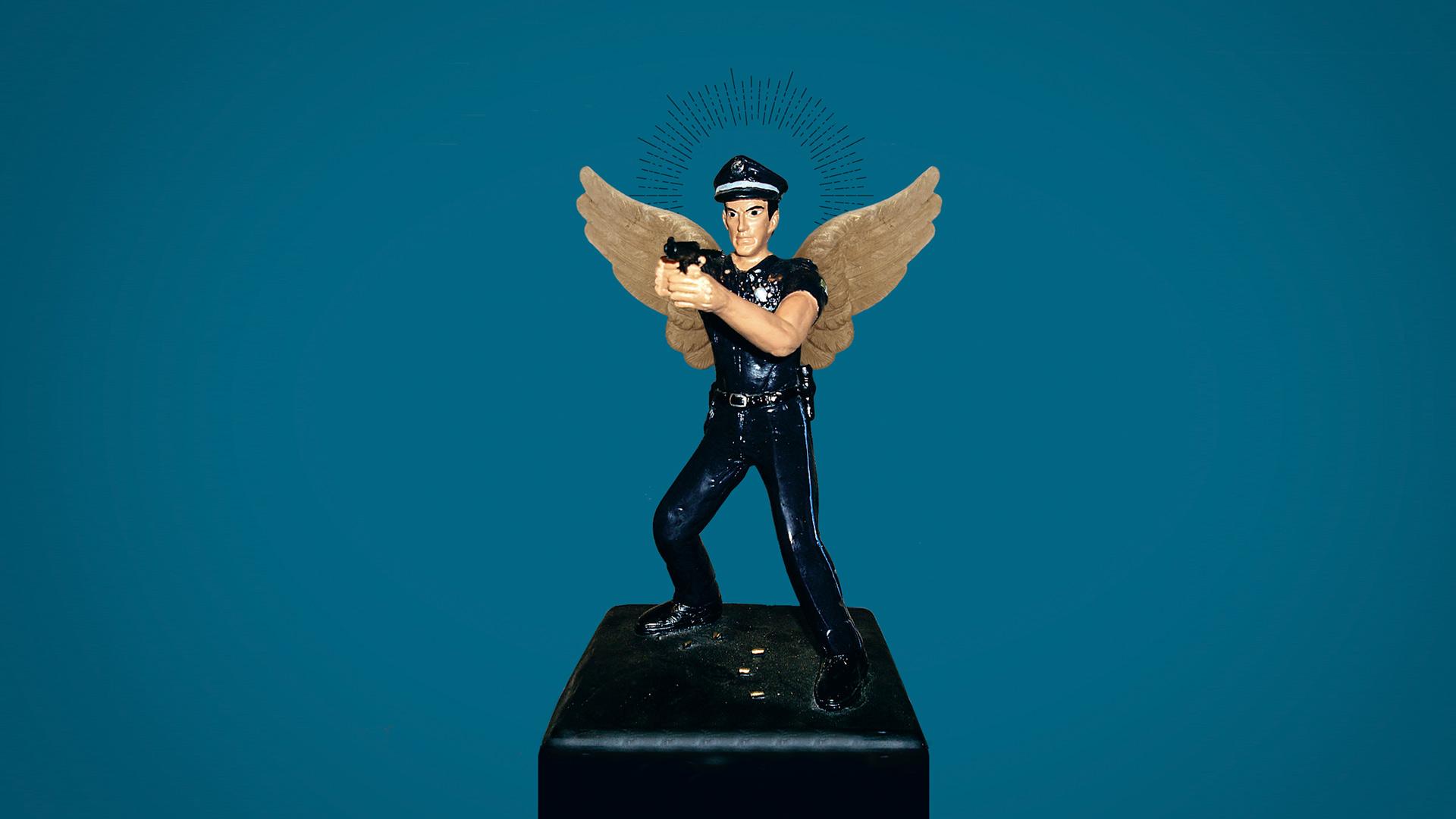 El-heroismo-y-la-policia_01_port
