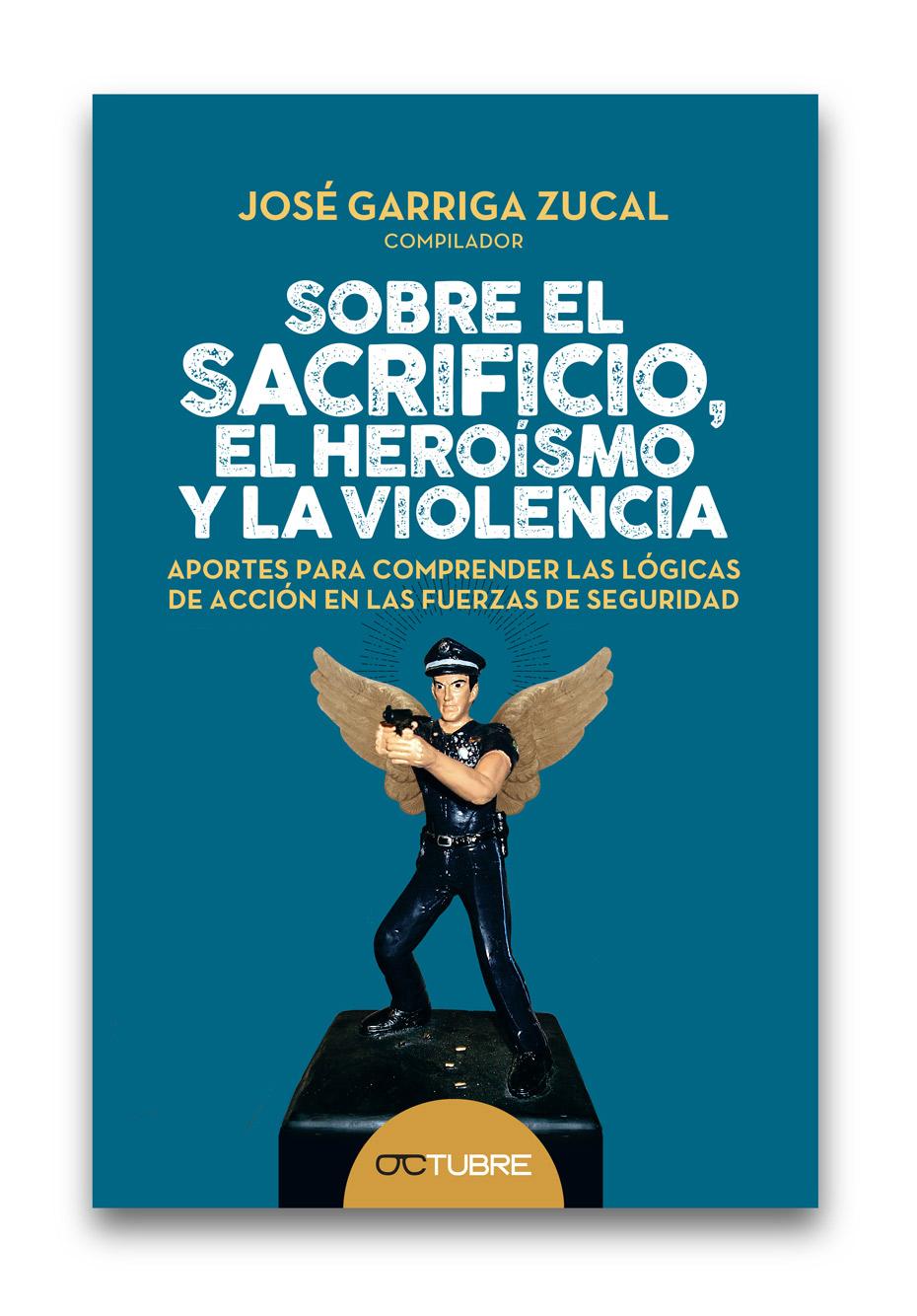 El-heroismo-y-la-policia_02_der
