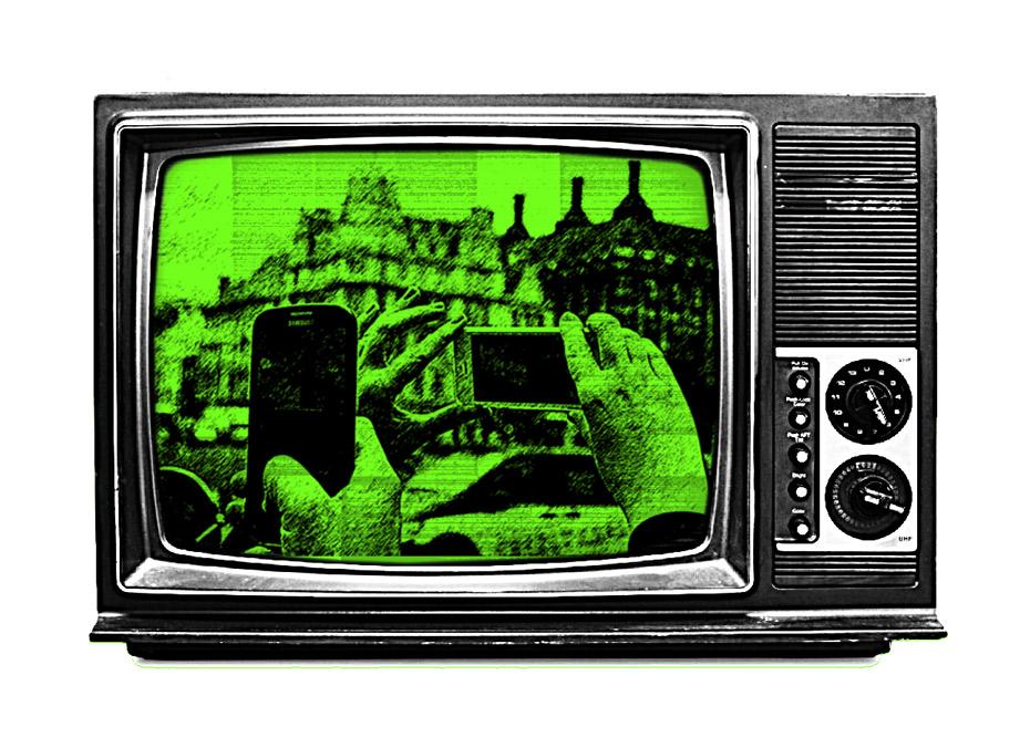 Ensayo-sobre-medios-y-gobierno_02_der