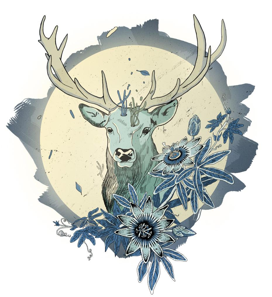 Los-ciervos_02_col