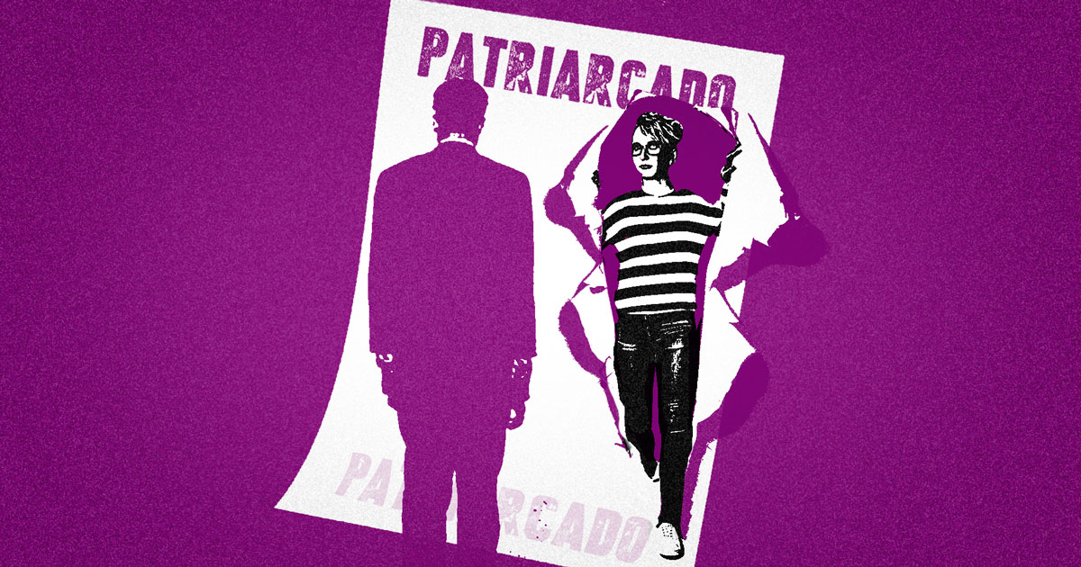 los-nuevos-pactos_07_col