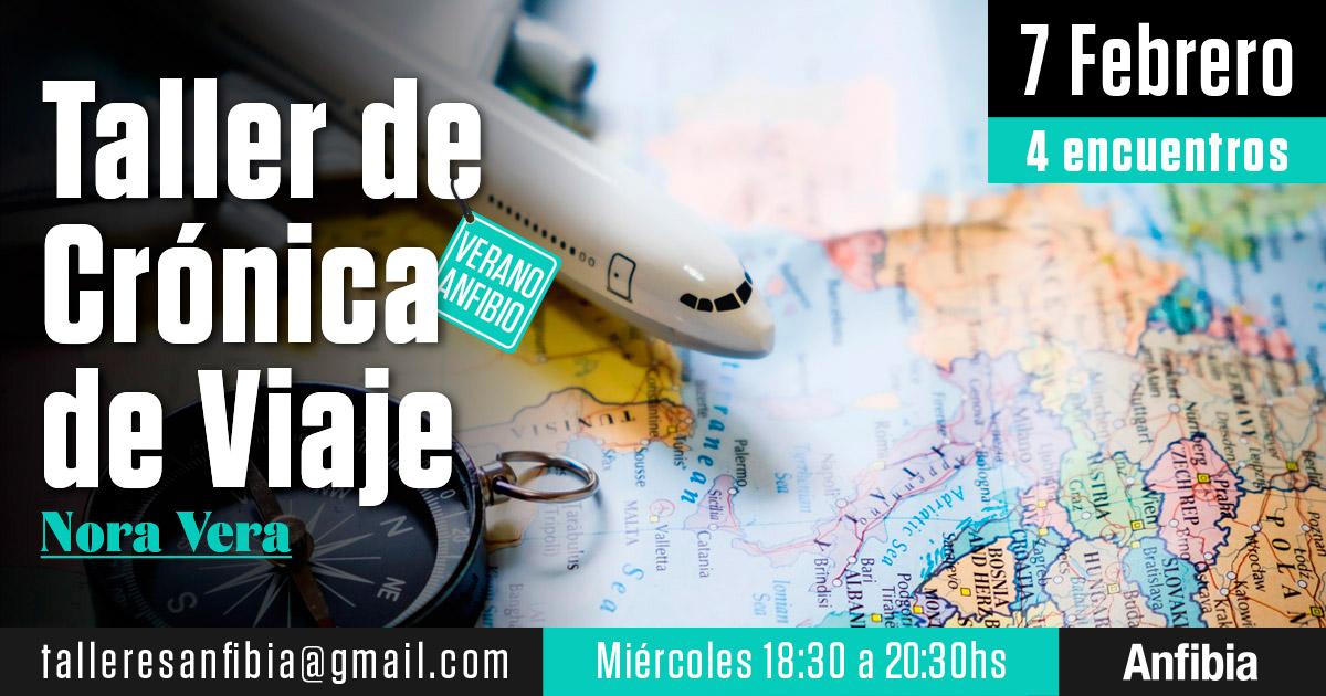 taller_crónica-de-viaje_2018_03 (1)