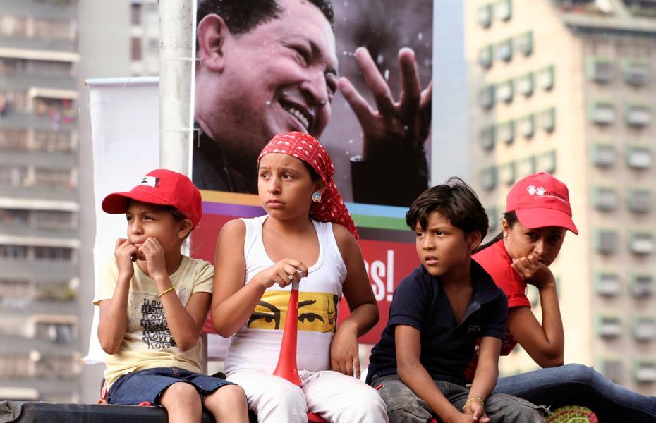 venezuela_marco_col_07