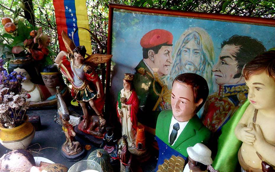 venezuela_marco_der_06