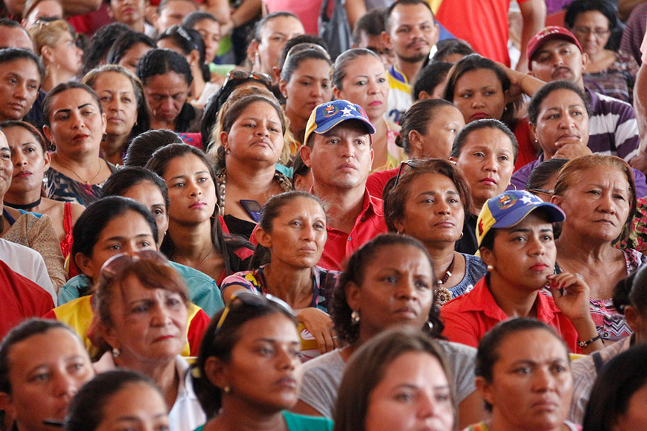 venezuela_marco_izq_04