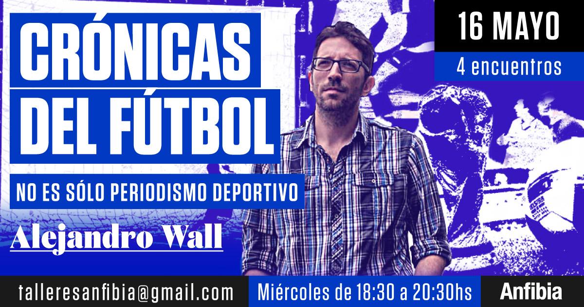 Crónicas-del-fútbol_03