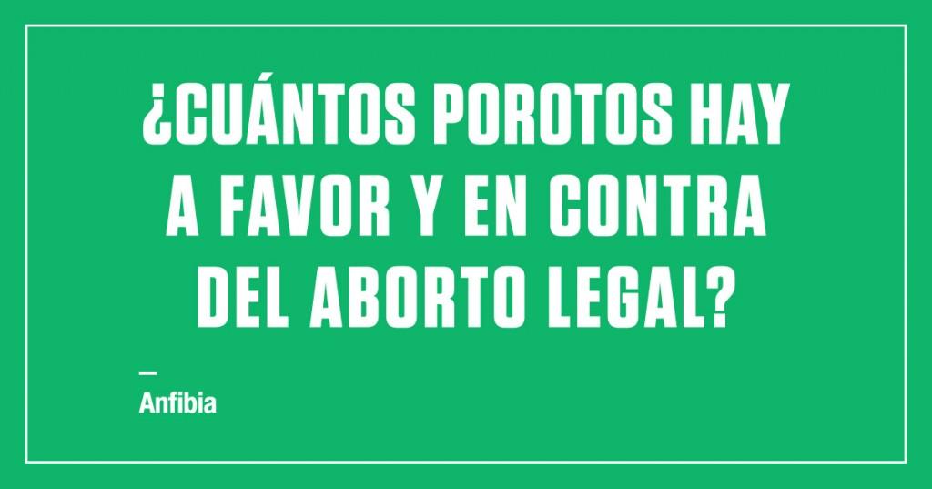 Cuadro_Frases_aborto_01