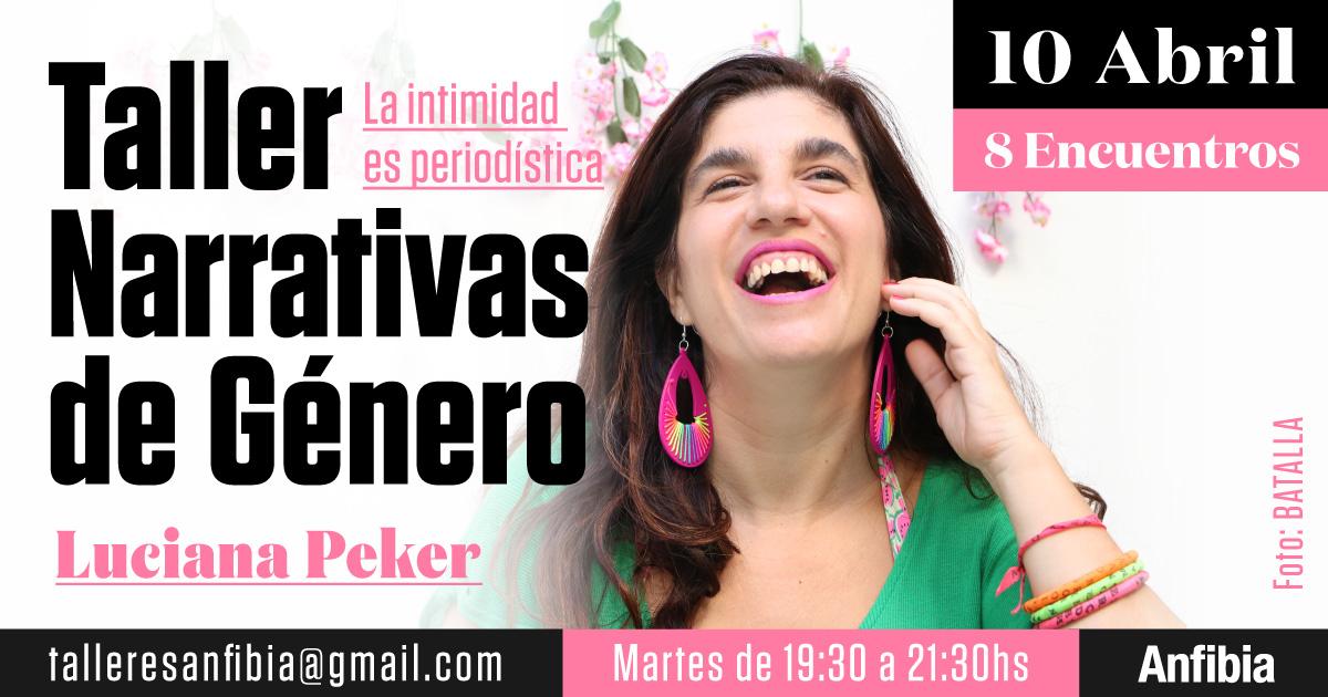 Narrativas_de_Género_02