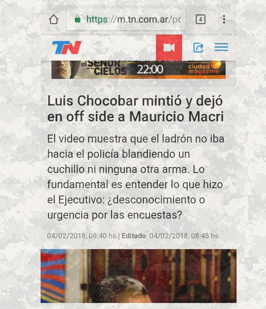 chocobar_macri_izq_04