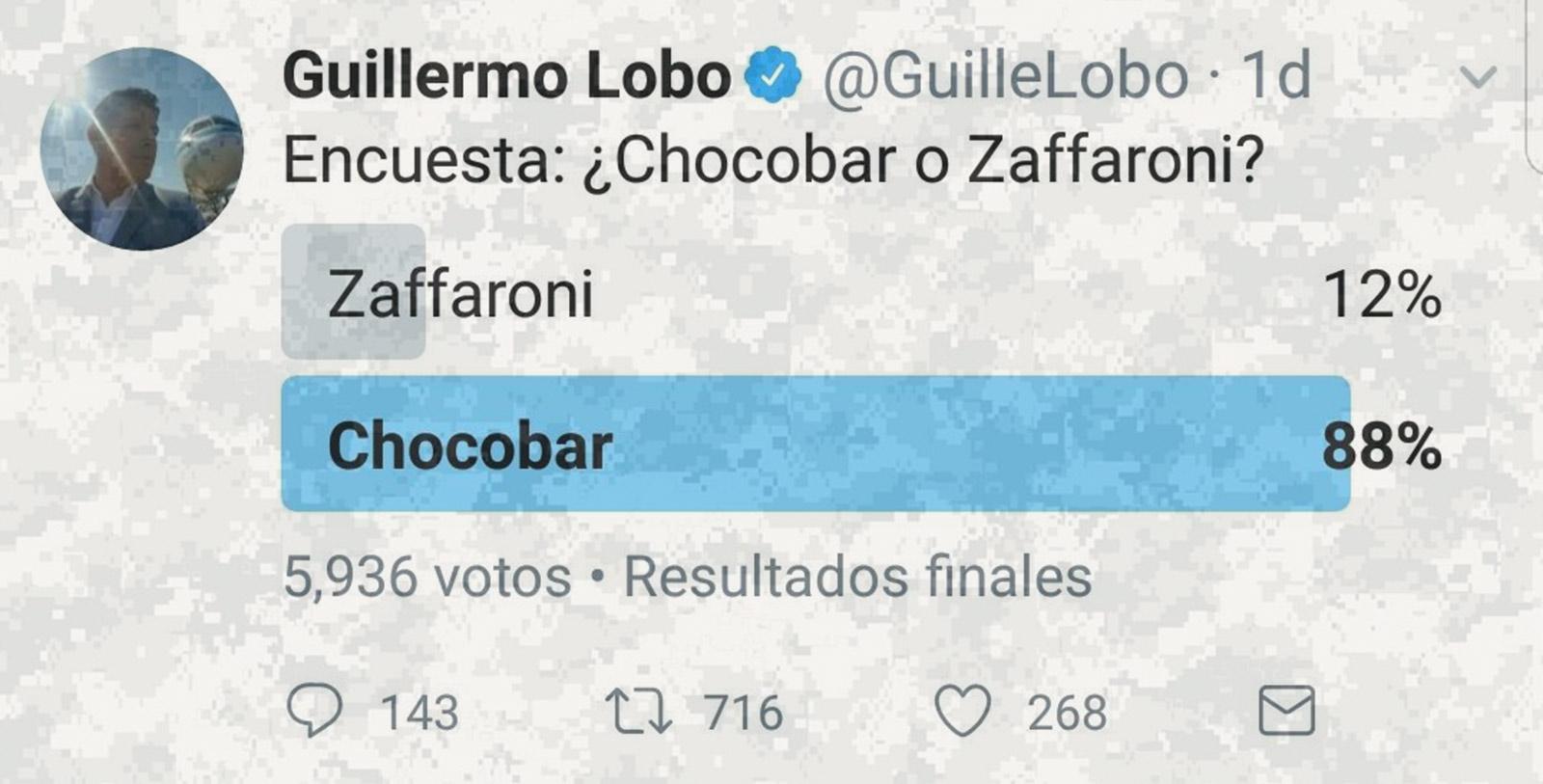 chocobar_macri_portyap_caja_04