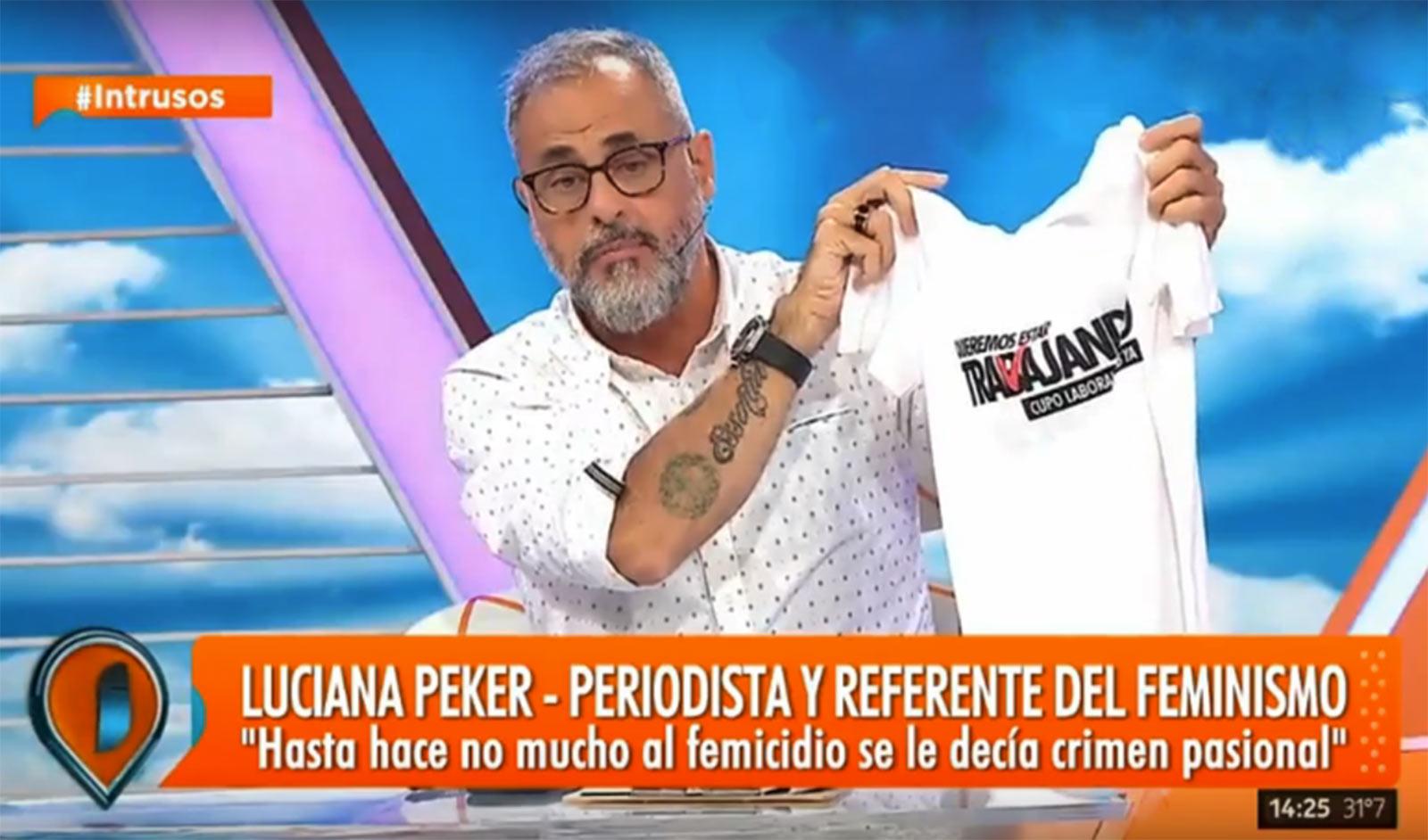 rating_feminismo_caja_02