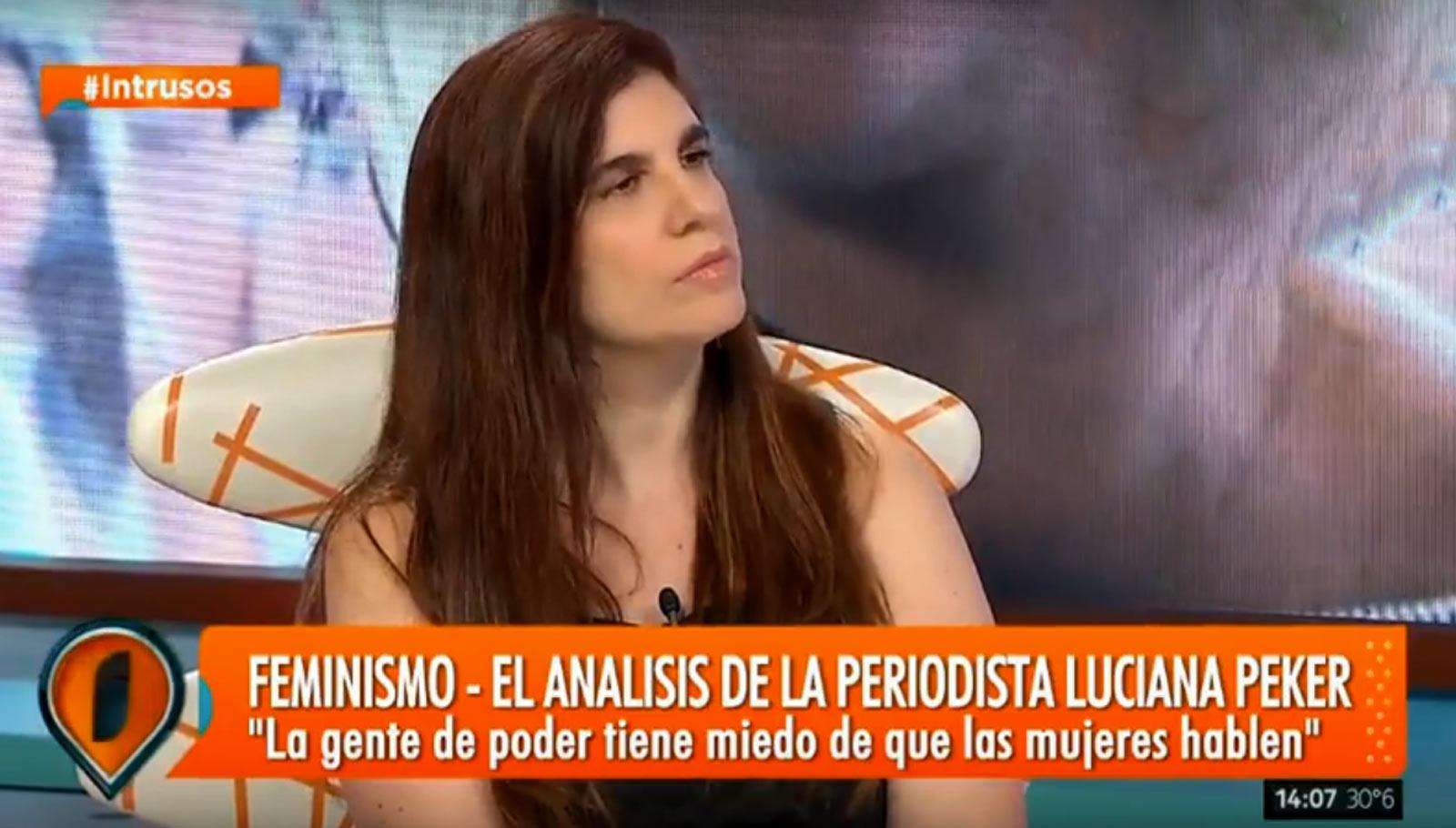 rating_feminismo_caja_03