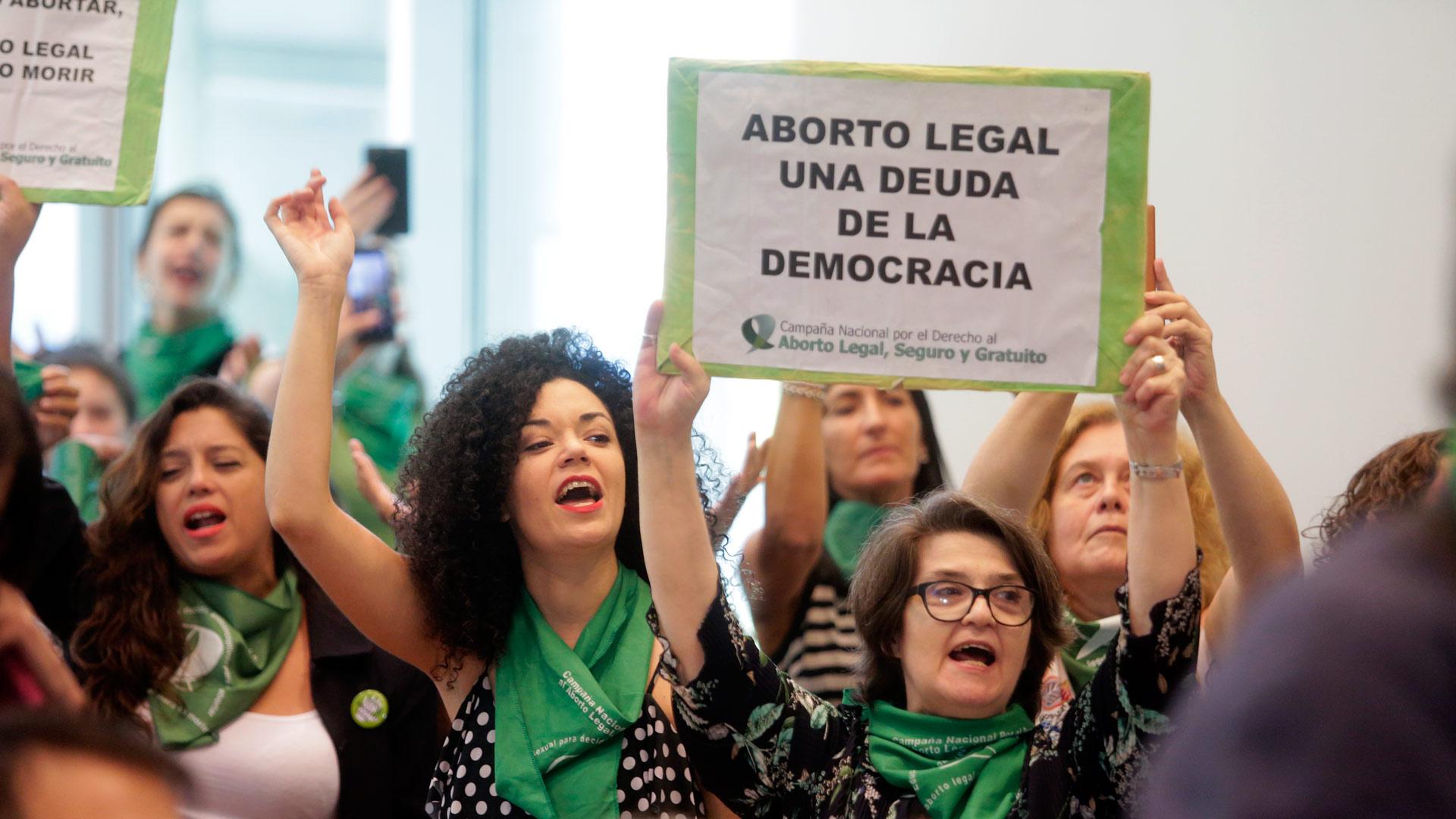 aborto_congreso(-portyap_02