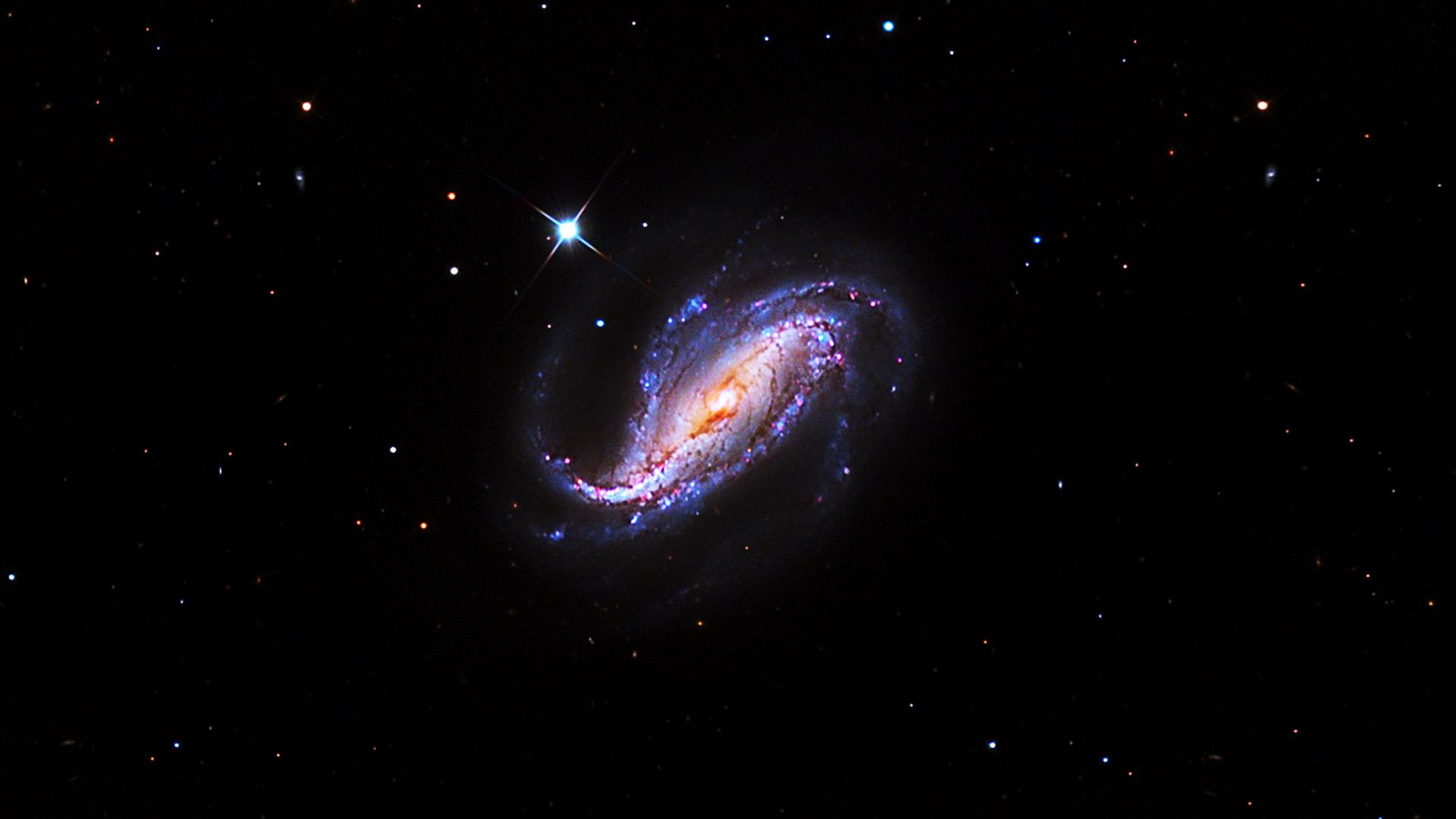astronomia-amateur_01_port