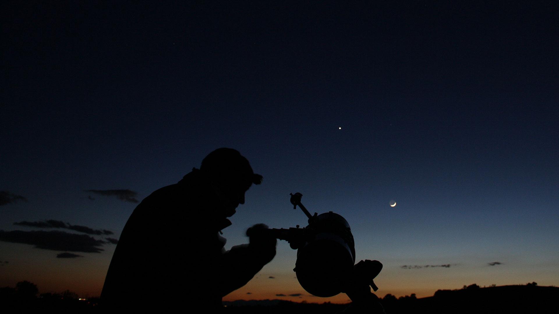 astronomia-amateur_04_caja