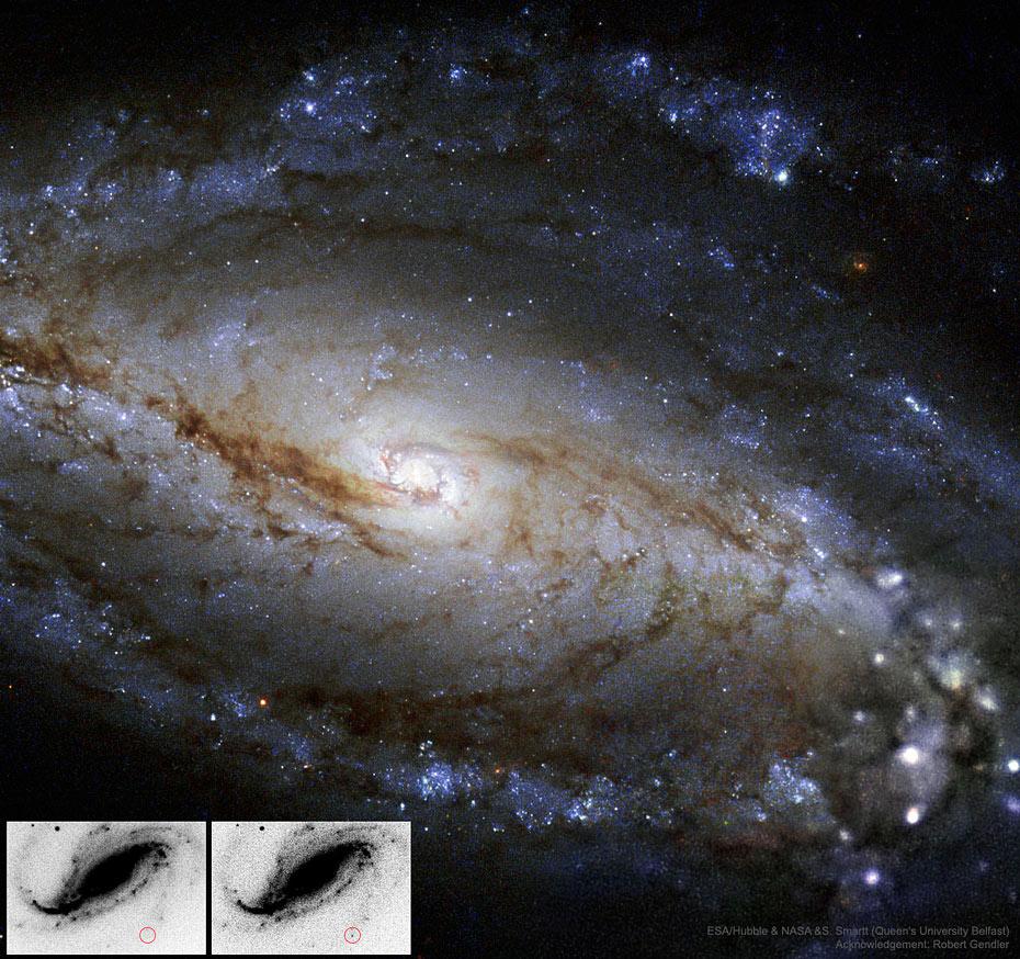 astronomia-amateur_05_der