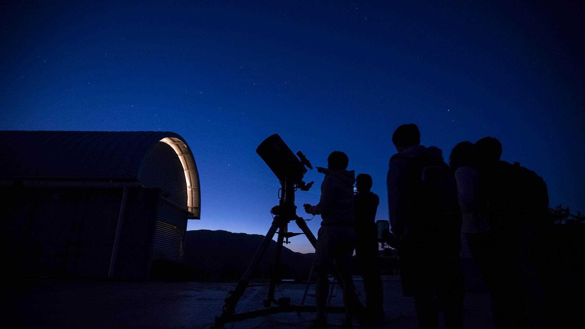 astronomia-amateur_06_caja