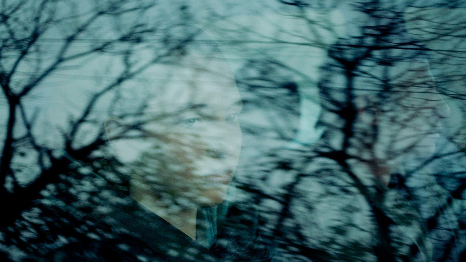 invisible_mora_caja_02-1
