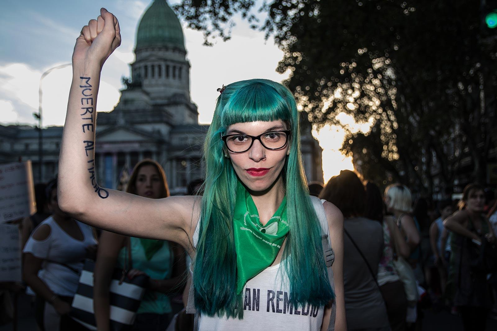 juventud_feminista_caja_02a