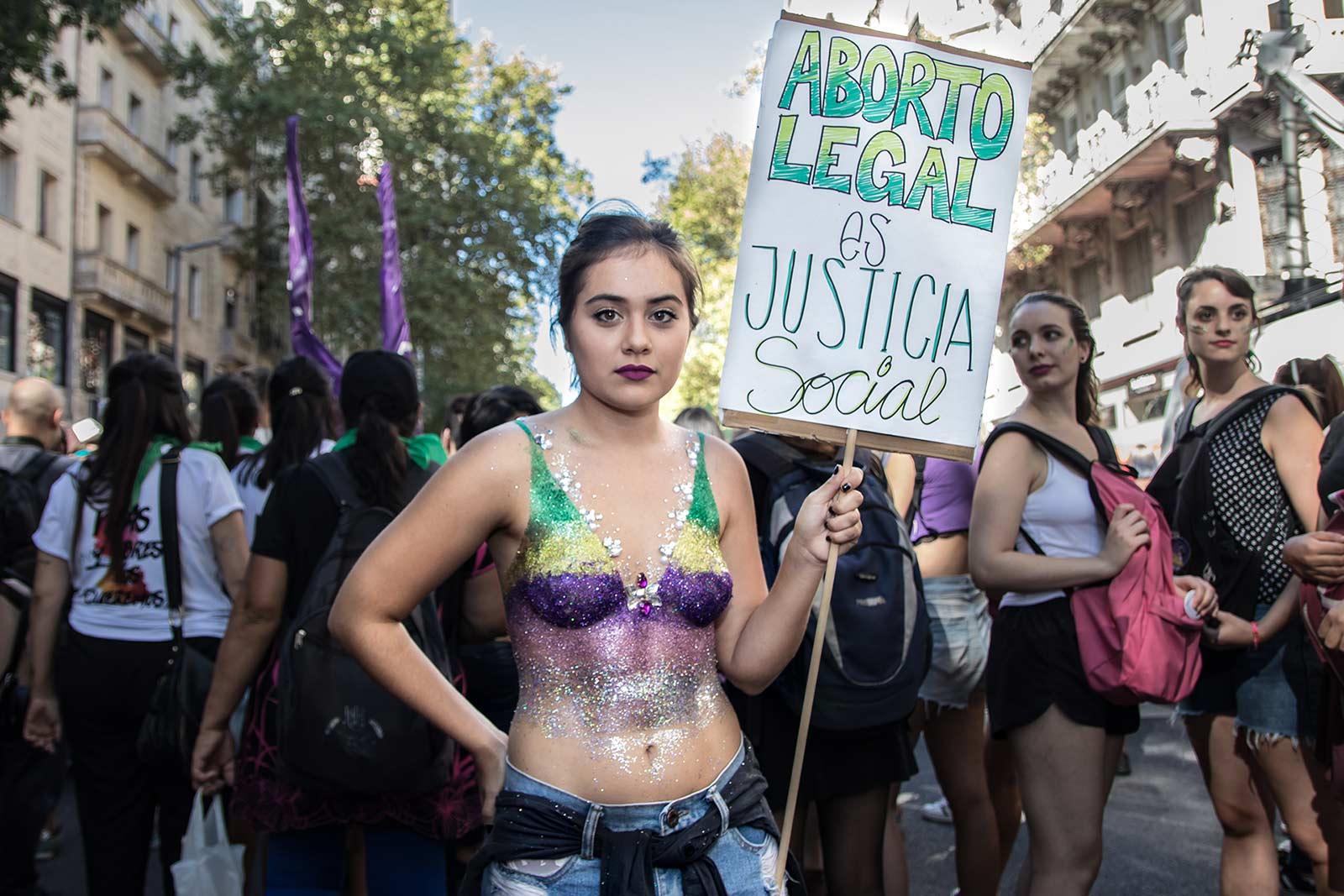 juventud_feminista_caja_03a