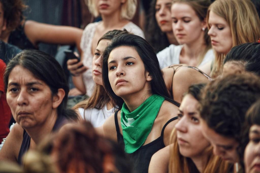 juventud_feminista_caja_05