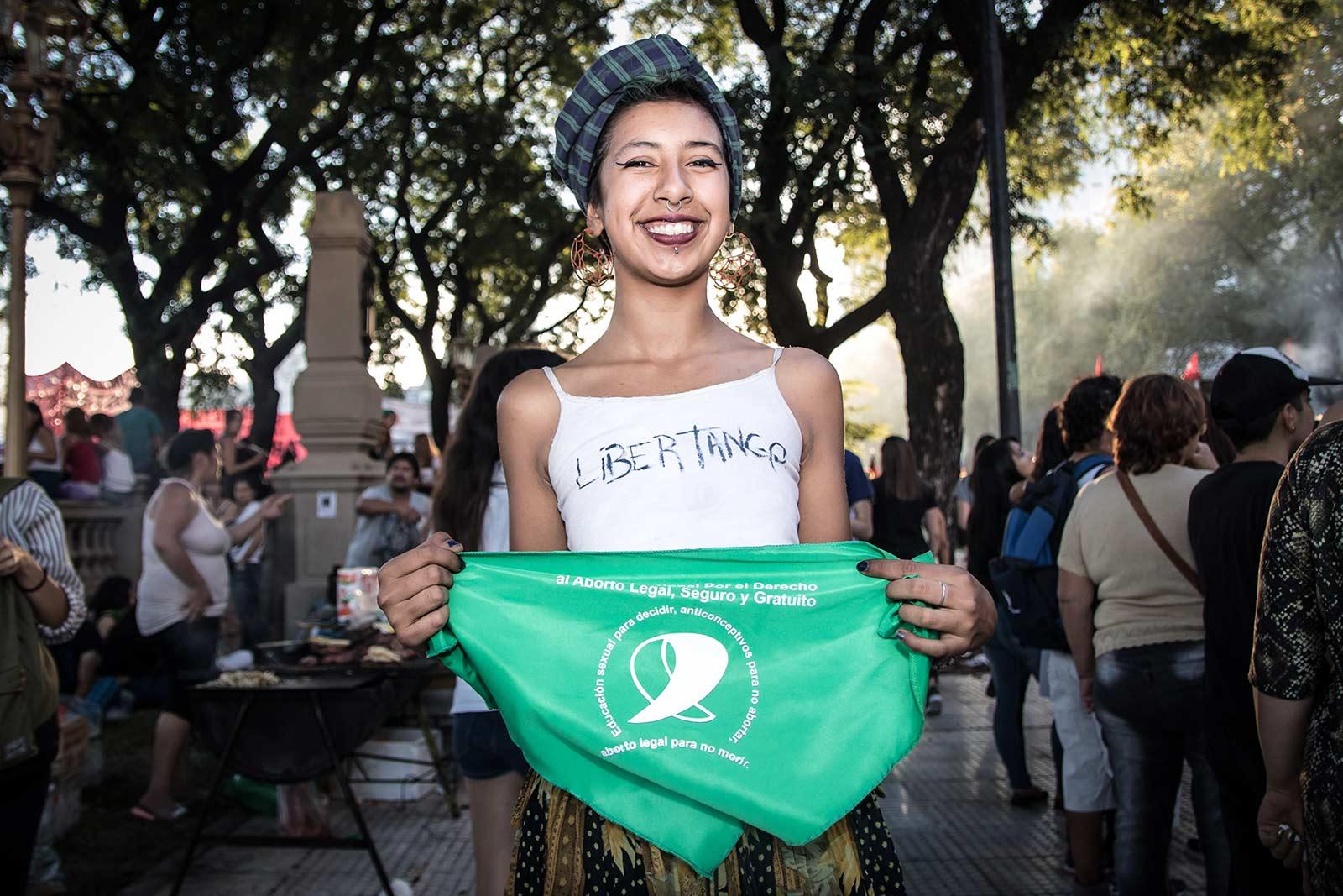 juventud_feminista_caja_06a