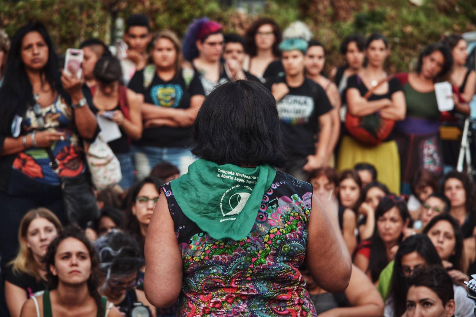 juventud_feminista_caja_08