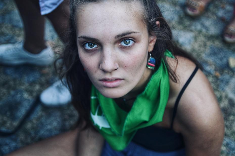 juventud_feminista_col_09