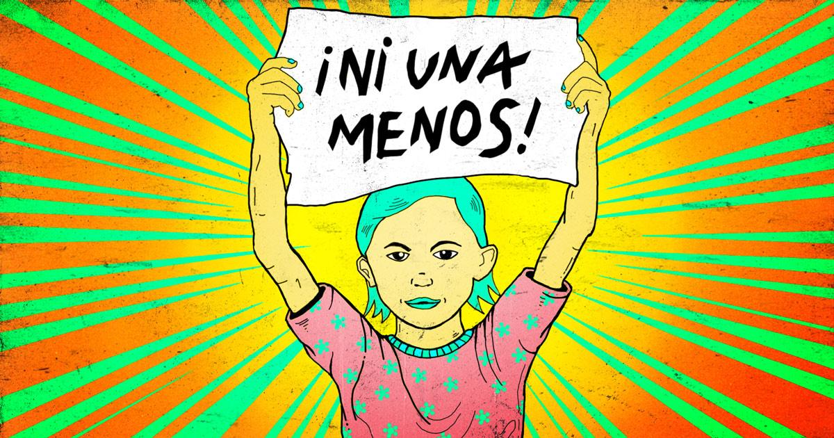 mama_que_es_el_aborto_02_col