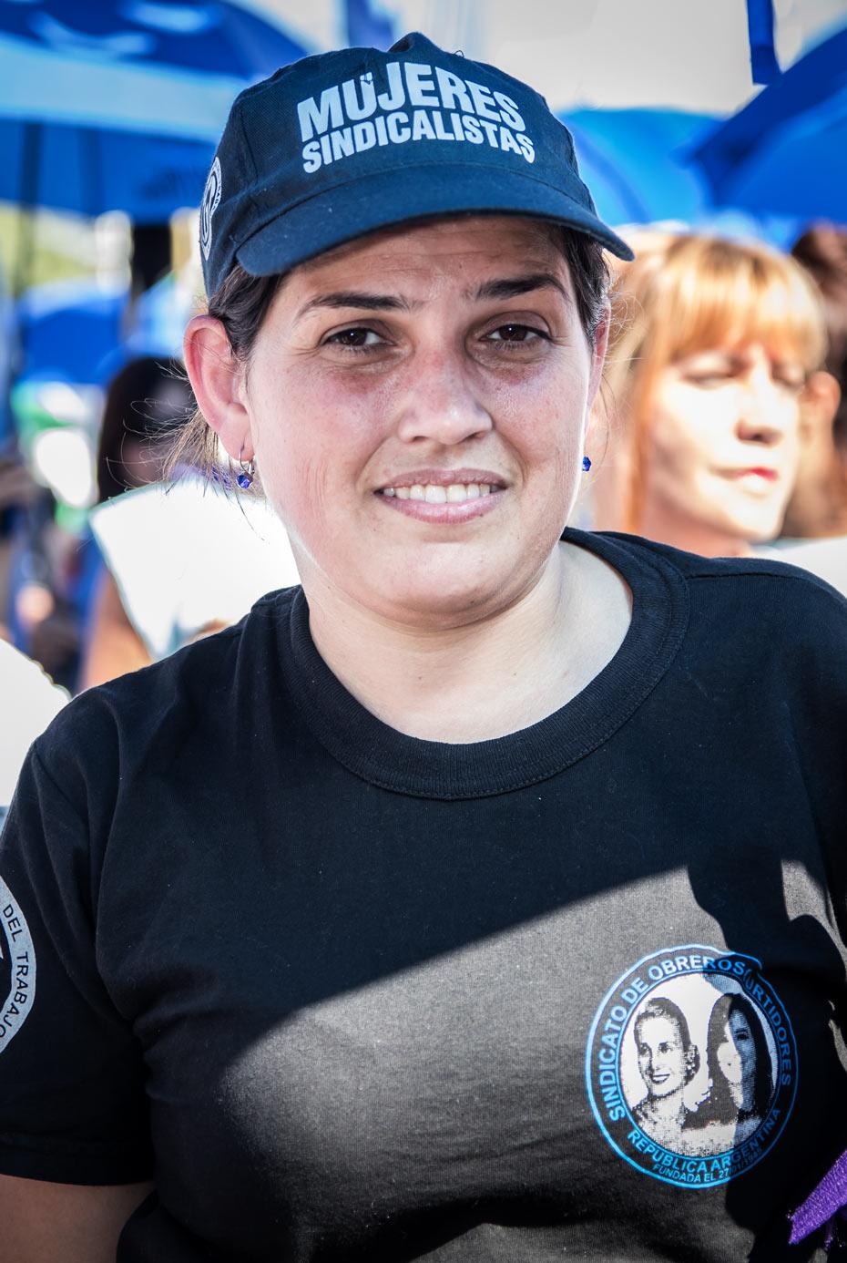 marcha_trabajadoras_der_02
