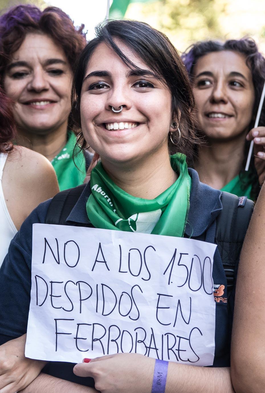 marcha_trabajadoras_der_06