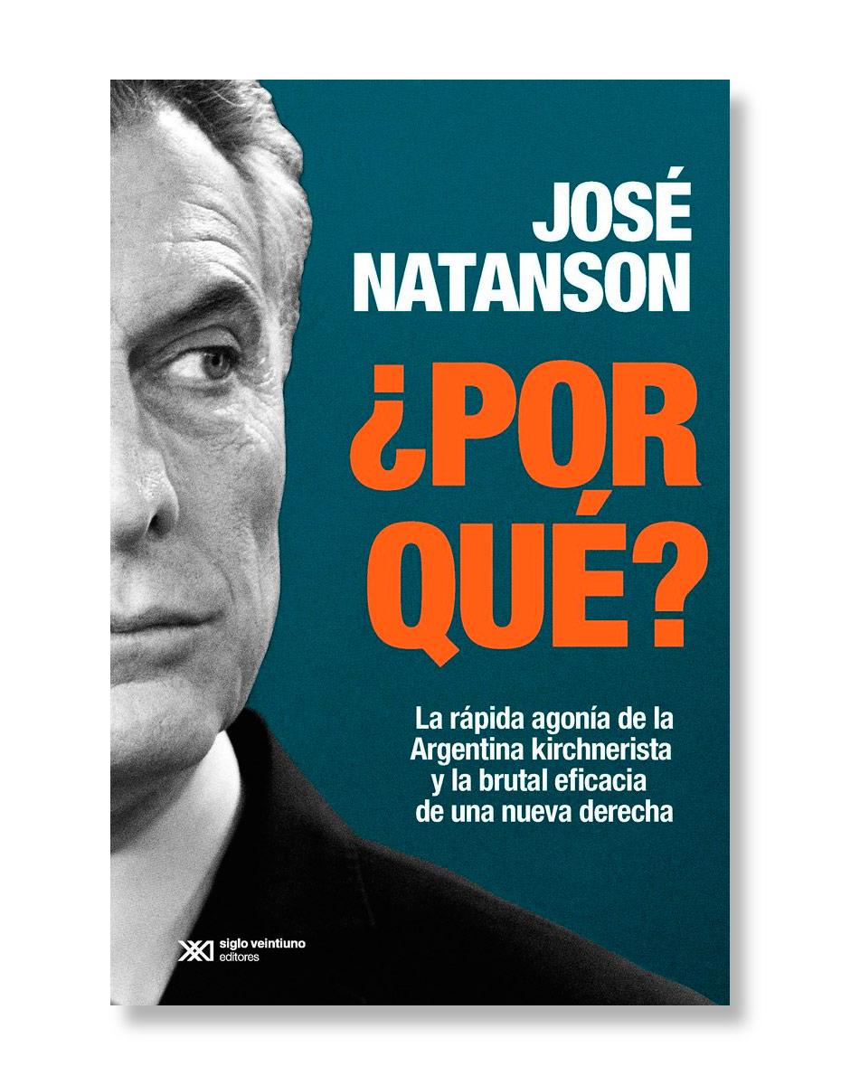 porque_josenatanson_02_der