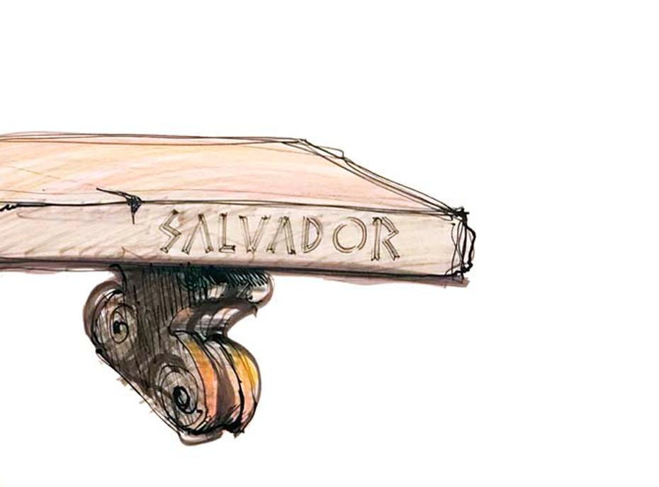 salvador_bilardo_col_04