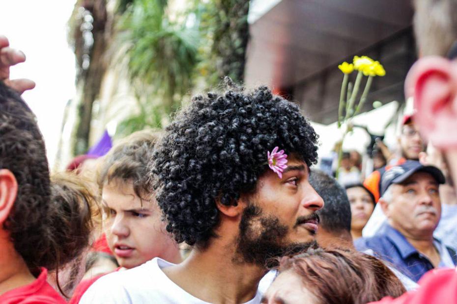 Brasil_02_col