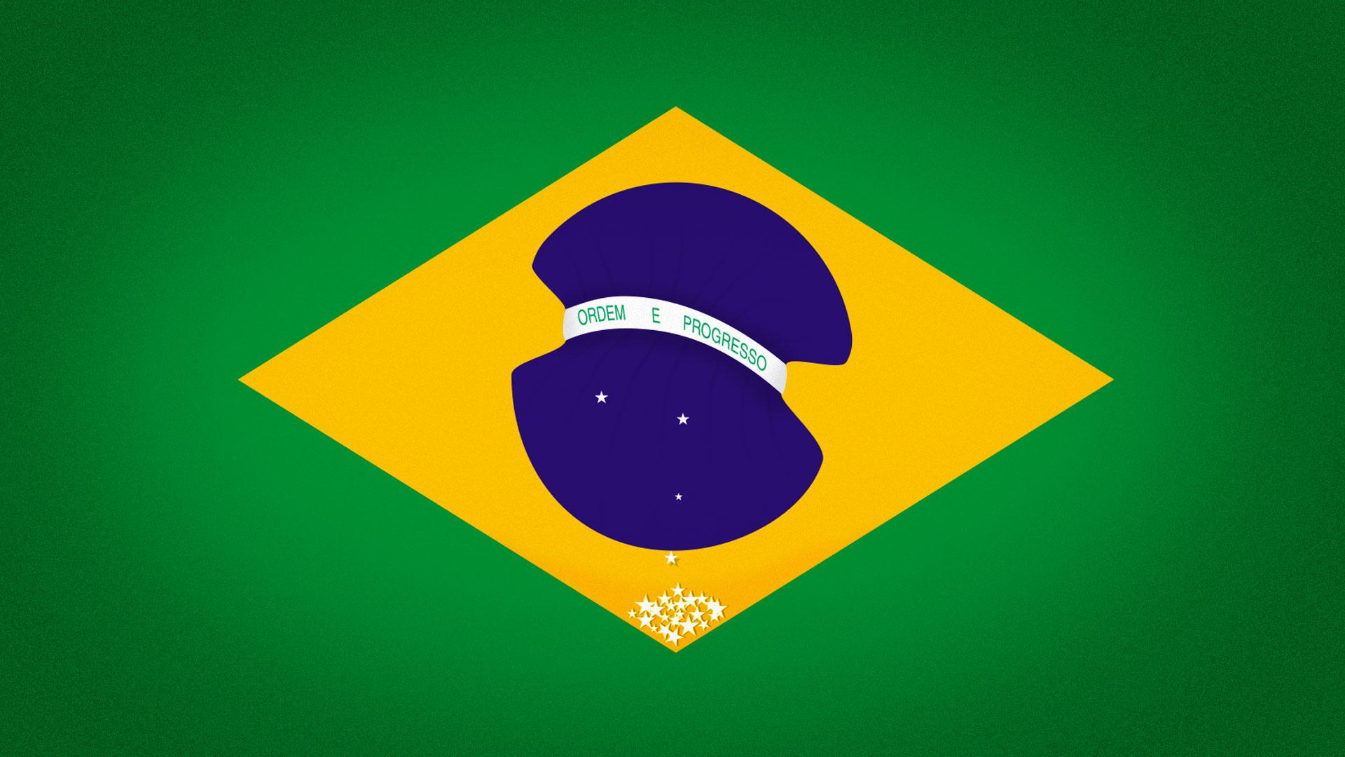 Brasil_Grimson_01_port