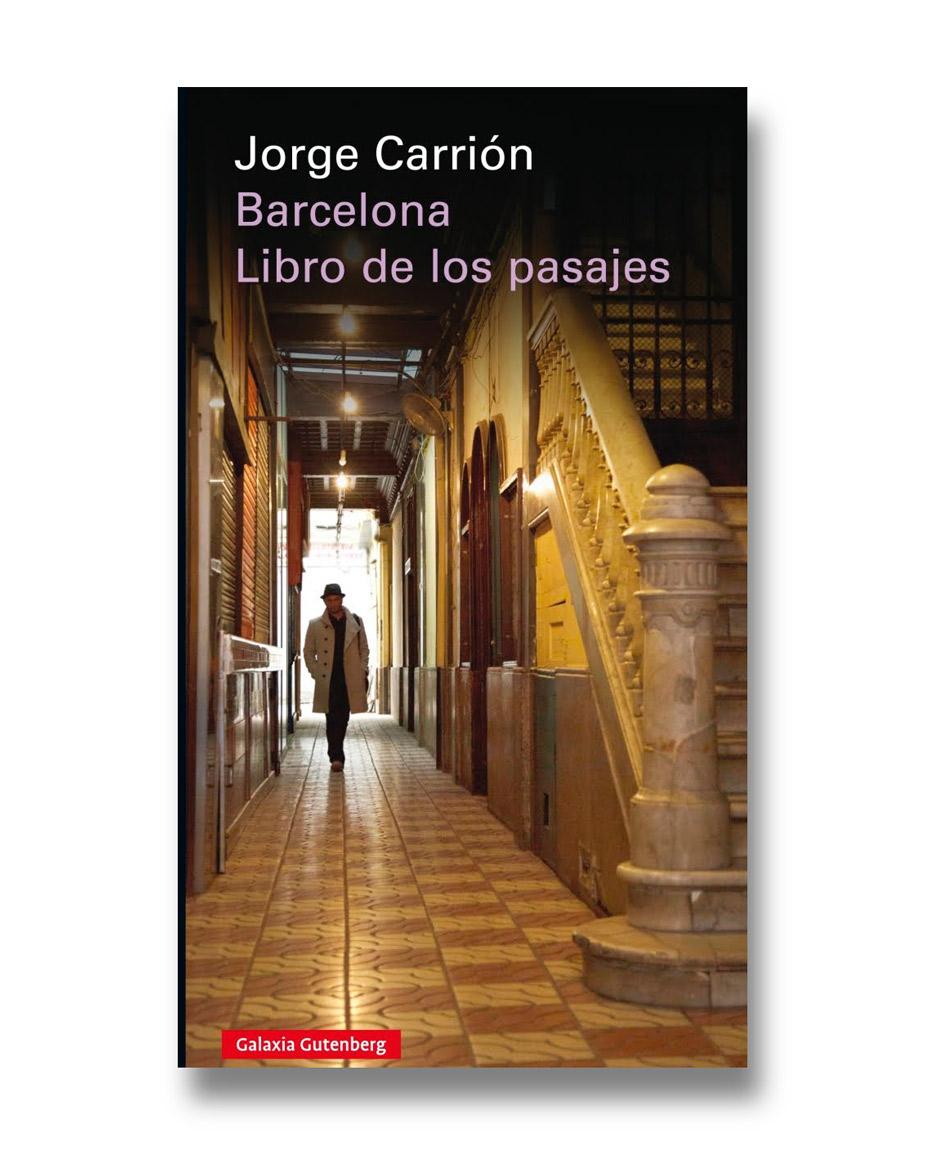 Carrion_02