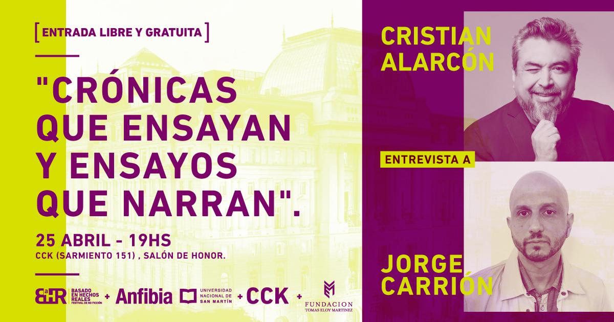 Flyer_Carrión_Alarcón_01