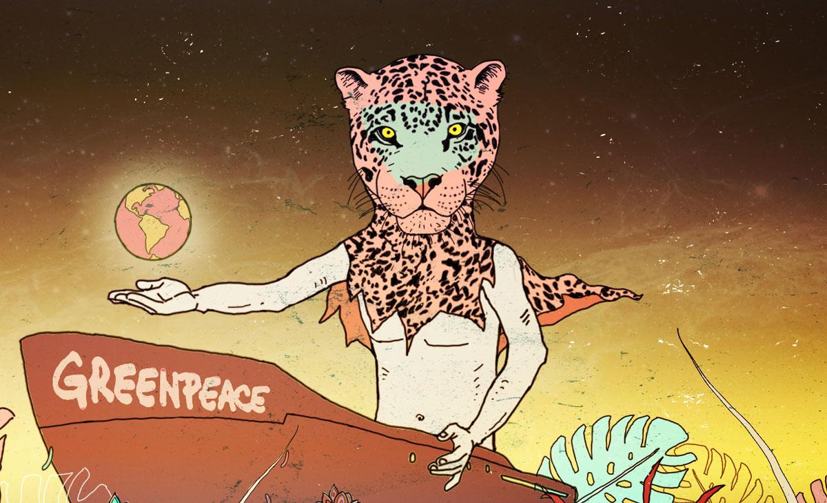 Greenpeace-abuso_02_COL